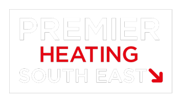 Premier Heating South East