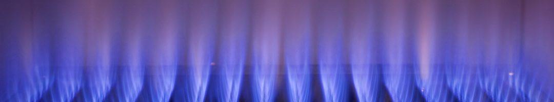 Gas Boiler Service Essex